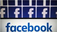 Cảnh báo về các trang facebook giả mạo lực lượng Công an