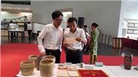 Thủ tướng trả lời chất vấn về quản lý, sử dụng Bảo tàng Hà Nội