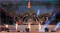 Du lịch Việt Nam: Khai mạc Gala Xiếc ba miền 2020