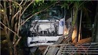 Tìm thấy người điều khiển và phương tiện gây tai nạn chết người rồi bỏ trốn