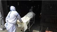 Dịch COVID-19 ngày 5/6: Thế giới có 6.747.148 ca bệnh, 394.306 ca tử vong