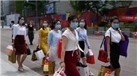 Diễn biến dịch COVID-19 ngày 26/6: Thế giới có 9.756.434 ca mắc bệnh, hơn 492.700 ca tử vong
