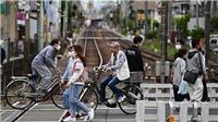 Bác sĩ người Nhật Bản phát hiện căn bệnh lạ 'Kawasaki' qua đời