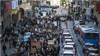 Thụy Điển khép lại cuộc điều tra vụ sát hại Thủ tướng Olof Palme
