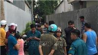 Hà Nội: Tuyên án tử hình đối tượng tưới xăng thiêu chết con riêng của vợ