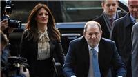 Các nạn nhân của ông trùm giải trí H.Weinstein được bồi thường gần 20 triệu USD