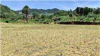 Từ ngày 3/7, nắng nóng có khả năng dịu dần ở các tỉnh từ Thanh Hóa đến Thừa Thiên Huế