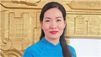 Thủ tướng Chính phủ phê chuẩn kết quả bầu Phó Chủ tịch UBND tỉnh Quảng Ninh