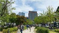 Phản ứng của chính giới Hàn Quốc về kế hoạch di dời thủ đô hành chính