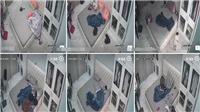 Hải Phòng: Công an vào cuộc điều tra vụ phát tán video nhạy cảm trên mạng xã hội