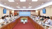 Nâng cao hiệu quả công tác thông tin đối ngoại giữa TTXVN và các Cơ quan đại diện Việt Nam ở nước ngoài