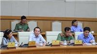 Thủ tướng Chính phủ Nguyễn Xuân Phúc yêu cầu đưa ngay người lao động tại Guinea Xích Đạo về nước