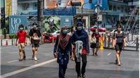 Dịch COVID-19: Malaysia phát hiện ổ dịch mới là một nhà hàng tại thủ đô Kuala Lumpur