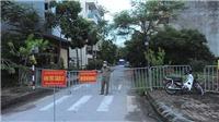 Hải Dương: Sinh viên phải cách ly vẫn trốn lên Hà Nội, phạt 3,5 triệu đồng