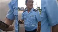 Vụ Phó Chi cục trưởng Chi cục Hải quan ở Bình Phước gây tai nạn rồi bỏ chạy: Không khởi tố vụ án