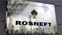 Tập đoàn Rosneft của Nga bác tin cung cấp nhiên liệu cho Triều Tiên