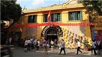 Đến năm 2030, Hà Nội dự kiến đón 48-49 triệu lượt khách du lịch