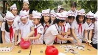 Khuyến học, khuyến tài đã trở thành 'thương hiệu' của vùng Đất Tổ Phú Thọ