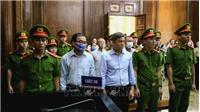 Nguyên Phó Chủ tịch UBND Thành phố Hồ Chí Minh Nguyễn Thành Tài tiếp tục bị truy tố