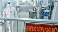 Hà Nội thực hiện nghiêm túc, quyết liệt các biện pháp phòng, chống dịch COVID-19