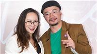 Hà Lê 'ngẫu hứng' cùng Khánh Linh ở Music Home
