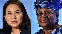 Tổ chức Thương mại Thế giới WTO sẽ lần đầu tiên có nữ Tổng giám đốc