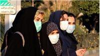 Dịch COVID-19 ngày 15/11: Thế giới có 54,4 triệu ca bệnh, 1,3 triệu ca tử vong