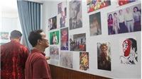 Nghệ sĩ Nhân dân Đinh Bằng Phi - Người 'giữ lửa' nghệ thuật hát bội