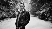 'Letter To You' của Bruce Springsteen: Âm nhạc như một sự cứu rỗi