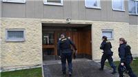 Thông tin bất ngờ về vụ một bà mẹ nghi nhốt con ruột suốt 28 năm ở Thụy Điển