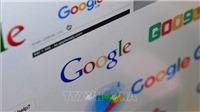 Pháp phạt Google và Amazon vì cài đặt cookie theo dõi quảng cáo
