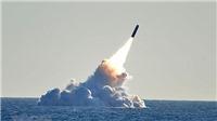 Tổng thống Nga Putin kêu gọi Mỹ gia hạn Hiệp ước Cắt giảm vũ khí tấn công chiến lược mới