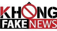 Dự án chống tin giả của Thông tấn xã Việt Nam đoạt giải thưởng báo chí quốc tế