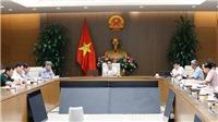 Dịch COVID-19: Đảm bảo công tác xét nghiệm khi Việt Nam mở lại một số đường bay quốc tế
