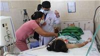 Thành phố Hồ Chí Minh: Thêm một trường hợp ngộ độc Botulinum sau khi sử dụng pate Minh Chay