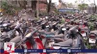 Thu hồi xe cũ nát tại Hà Nội: Cần lộ trình hợp lý và khung pháp lý chặt chẽ
