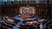 Nhiều nghị sĩ đảng Cộng hòa phản đối việc luận tội cựu Tổng thống Mỹ Donald Trump