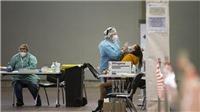 Dịch -19: Quan chức WHO cảnh báo dịch bệnh tiếp tục lây lan