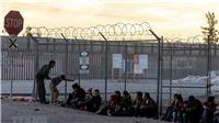 Tổng thống Mỹ ra lệnh đóng cửa các nhà tù tư nhân