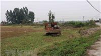 Vụ tai nạn khiến 4 trẻ thương vong tại Bắc Ninh: Khởi tố 3 đối tượng