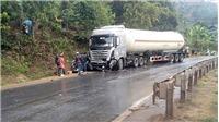 29 Tết, tai nạn giao thông khiến 17 người chết, 14 người bị thương