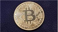 Tesla đang thắng lớn với khoản đầu tư vào bitcoin