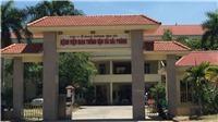 Hải Phòng phong toả Bệnh viện GTVT và lịch trình của điều dưỡng mắc Covid-19