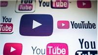 Thêm nhiều lựa chọn cho cha mẹ kiểm soát nội dung trên YouTube trẻ nhỏ