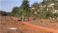 Bắt giữ đối tượng sát hại nữ công nhân ở Bình Phước