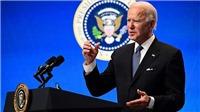 Nhận diện chính sách đối ngoại của chính quyền Tổng thống Joe Biden