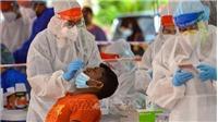 Malaysia đảm bảo vaccine phòng Covid-19 cho toàn bộ dân số