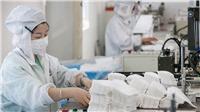Cảnh sát Italy điều tra thương vụ khẩu trang trị giá 1,5 tỷ USD từ Trung Quốc