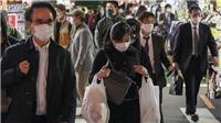 Dịch COVID-19 ngày 13/11: Thế giới có 53,2 triệu ca bệnh, 1,3 triệu ca tử vong