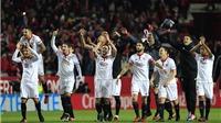 BIG BET: Dự đoán và tỉ lệ trận Sevilla - Bayern Munich (01h45, 04/04)